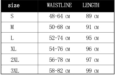 Plus Size New Fashion women's Sexy Skinny Faux Leather High Waist Leggings Pants S/M/L/XL-Dollar Bargains Online Shopping Australia