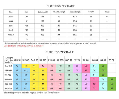 497e89f4d7b Long Winter Brand Fashion Clothing Jacket And Girls Plus Size Women Trendy  Parka-Dollar Bargains
