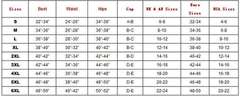 e9c27737ad1 New Women s Ladies Solid Satin Back Lace Up Corset Bustier Shapewear Tops S -6XL-