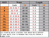 Women Body Shaper Slimming Waist Tummy Belt Waist Cincher Underbust Control Corset Waist Trainer Slimming Belt Shaper S-5XL-Dollar Bargains Online Shopping Australia