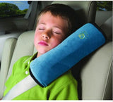 Baby Pillow Car Auto Safety Seat Belt Harness Shoulder Pad Cover Children Protection Covers Cushion Support Pillow YYT096-YYT100-Dollar Bargains Online Shopping Australia