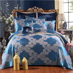 Qualified Deluxe Microfibre Quilt Doona 400gsm All Season Ramesse Soft And Antislippery Machine Washable