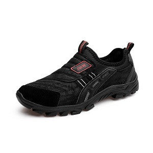 Real New Medium(b,m) Eva The Newest Men Hiking Shoes Outdoor Sport Antiskid Athletic Zapatos Hombre-Dollar Bargains Online Shopping Australia
