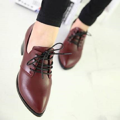 reputable site 40fdc dfd37  -selling new spring women shoes, stylish and comfortable high-heeled shoes,