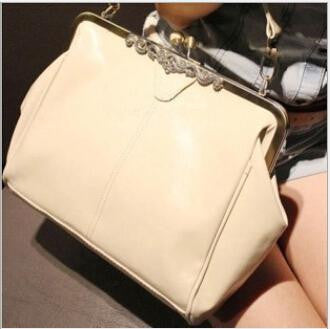 women messenger bags Bolsas antiquates bag fashion vintage small bags cross-body mmobile women's handbag bag-Dollar Bargains Online Shopping Australia