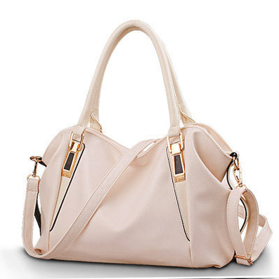 Women Bag Women Leather Handbag Fashion Crossbody Bag Handbags Women Famous Brand Luxury Designer Handbags High Quality 983-Dollar Bargains Online Shopping Australia