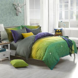 Bed linen set bedding set sale bedclothes duvet cover bed sheet pillowcases-Dollar Bargains Online Shopping Australia