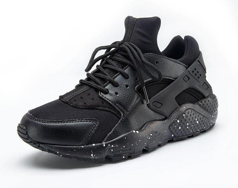 men shoes / 9.5Casual Shoes Men Outdoor Walking Soft Lace-Up Women Shoes Platforms Breathable Height Increasing Shoes For Lovers Fashion