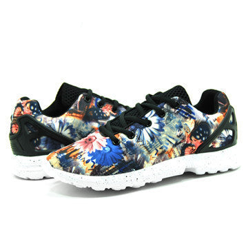 Black / 4barefoot life new running shoes man and woman , sneakers women and men ,sport shoes man and women,zapatos,schuhe