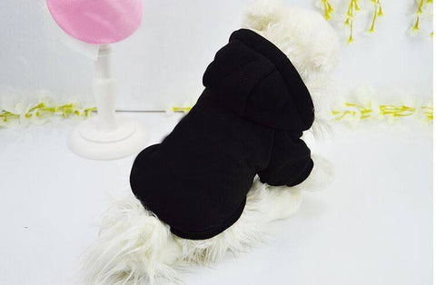 new Spring Autumn Fashion Pet Coat Puppy dogs clothes Professional designer pet clothing-Dollar Bargains Online Shopping Australia