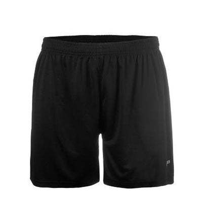 New Soccer Shorts Football Shorts Men Soccer Jerseys 17 Kids Uniform Training Jogging Futebol Kits Short Trousers XK-HUC001-Dollar Bargains Online Shopping Australia