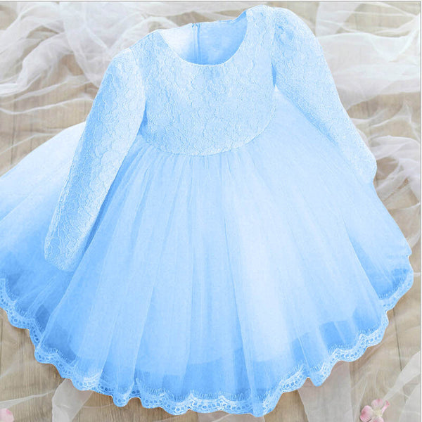 d7fb2744ae1d BABY GIRL DRESS