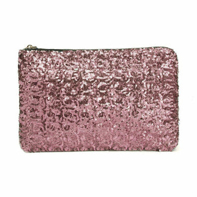 New Clutch Women's Handbag Party Evening Bag Purse Makeup Bags For Fashion Ladies#L09403-Dollar Bargains Online Shopping Australia