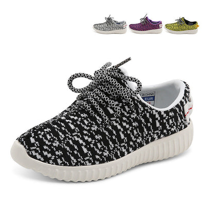 Fashion Children Shoes girl sport shoes and boys casual shoes high quality brand kids sneakers-Dollar Bargains Online Shopping Australia