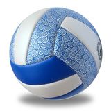 Official Size 5 PU Volleyball High Quality Match Volleyball Indoor&Outdoor Training ball beach volleyball ball-Dollar Bargains Online Shopping Australia