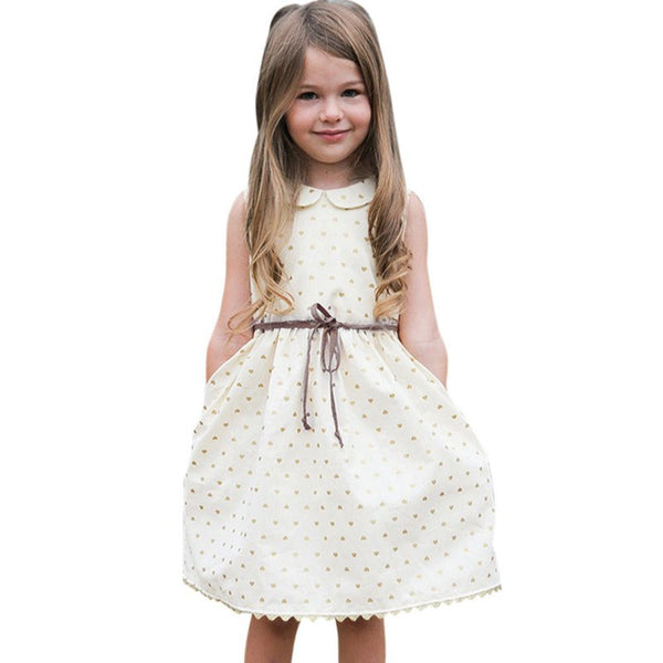 5c2015cd206e GIRLS DRESS
