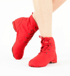 Child and Adult dancing shoes for women dance shoes professional Jazz shoes woman sneakers zapatillas mujer-Dollar Bargains Online Shopping Australia