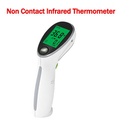 Thermometer-Dollar Bargains Online Shopping Australia