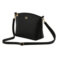 casual small imperial crown candy color handbags new fashion clutches ladies party purse women crossbody shoulder messenger bags-Dollar Bargains Online Shopping Australia
