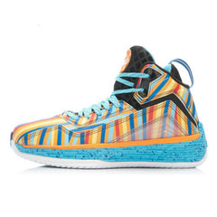 Li Ning new Wade Fission 2 Bounce basketball shoes Li-ning official men's basketball field sports shoes for men ABFK011-Dollar Bargains Online Shopping Australia