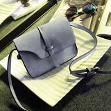 Fashion Women's Handbag bag Small Crossbody Bags Vintage spring Women Messenger Shoulder Bag-Dollar Bargains Online Shopping Australia