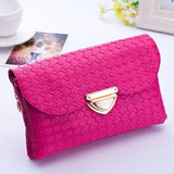 brand new women leather handbag chain bags for women messenger bag over the shoulder bag female bolso clutch bag-Dollar Bargains Online Shopping Australia