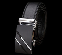 Leisure and business style belt high grade mens belts luxury with fashion trendy design hot mens designer belts-Dollar Bargains Online Shopping Australia