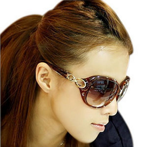 2016 Star Style Sunglasses Women Luxury Fashion Summer Sun Glasses Vintage Sunglass Outdoor Goggles Eyeglasses - Dollar Bargains - 1