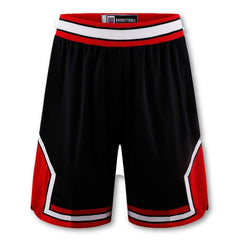 European Size Men Basketball Shorts 309B-Dollar Bargains Online Shopping Australia