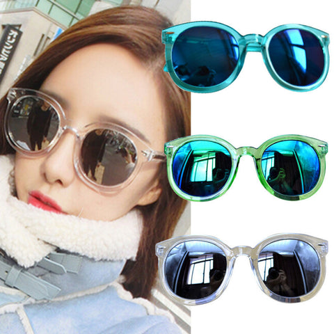 2016 summer sunglasses women brand designer vintage sun glasses for women oculos de sol feminino masculino - Dollar Bargains - 1