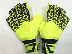 newest Predator Allround Latex Soccer Professional Goalkeeper Gloves Goalie FootballBola De Futebol Gloves Luva De Goleiro-Dollar Bargains Online Shopping Australia