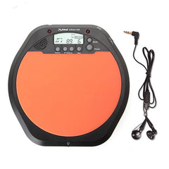Top Quality Digital Electric Electronic Drum Pad for Training Practice Metronome with Retail Package I17 Price-Dollar Bargains Online Shopping Australia
