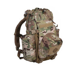 Helmet Cargo Pack Yote Rucksack Hydration Travel Sport Bag Molle Military Army Bag Tactical backpack shoulder Hiking Backpacks-Dollar Bargains Online Shopping Australia
