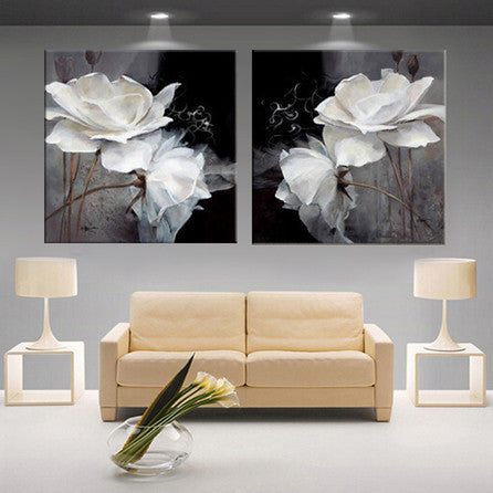 Art dollar bargains canvas promotion free shipping for sell wholesale cheap and beautiful oil paintings product tag wall art home decoration home decor decorative fine gumiabroncs Image collections