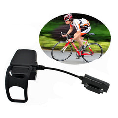 ANT+ Sensor Bike bicycle computer speedometer Speed Cadence Sensor Bluetooth LE 4.0 Smart Fitness Wahoo Fitness Strava MapMyRide-Dollar Bargains Online Shopping Australia
