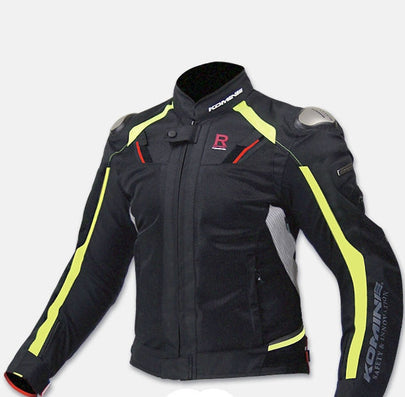 spring autumn armored motorcycle jackets for men motorbike jacket racing jacket jk 063 jacket-Dollar Bargains Online Shopping Australia