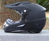 motorcycle helmet mens helmet top quality motocross off road motocross helmet-Dollar Bargains Online Shopping Australia