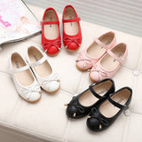 party girls shoes new fashion baby children kids girl princess leather red shoe spring autumn size 21~36 over 2 years old-Dollar Bargains Online Shopping Australia