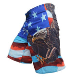 Brand Men's praia Shorts Summer style Beach men Swimwear Men Boardshorts Man Board Short,Quick Dry Bermuda masculinas pants-Dollar Bargains Online Shopping Australia