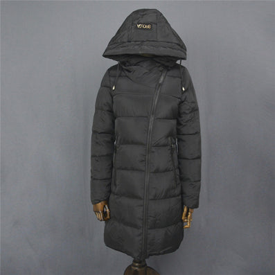 2016 winter jacket women spring jacket women winter coat warm outwear Padded cotton Jacket coat Womens Clothing High Quality - Dollar Bargains - 2