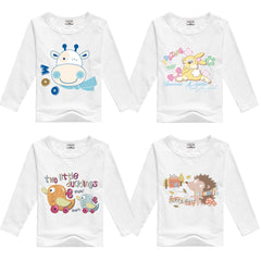 girls t shirt minions clothes long sleeve t-shirts for girls boys tops tees kids t-shirt children baby boy girl clothes t shirts-Dollar Bargains Online Shopping Australia