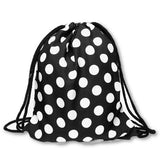 2016 new fashion Women Emoji Backpack 3D printing travel softback  women mochila drawstring bag mens backpacks - Dollar Bargains - 5