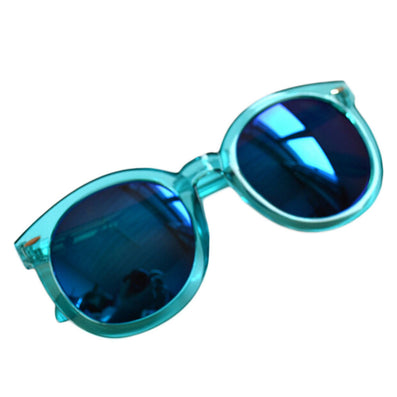 summer sunglasses women brand designer vintage sun glasses for women-Dollar Bargains Online Shopping Australia