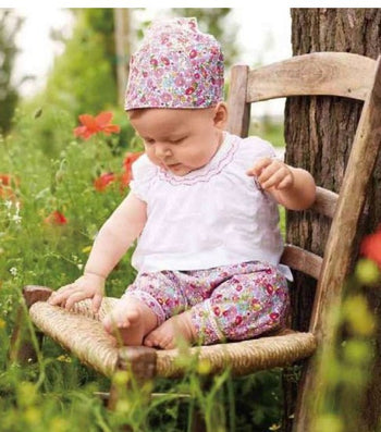 infant clothing newborn baby girl clothes sets kids summer infantil cute scarf headband suit-Dollar Bargains Online Shopping Australia