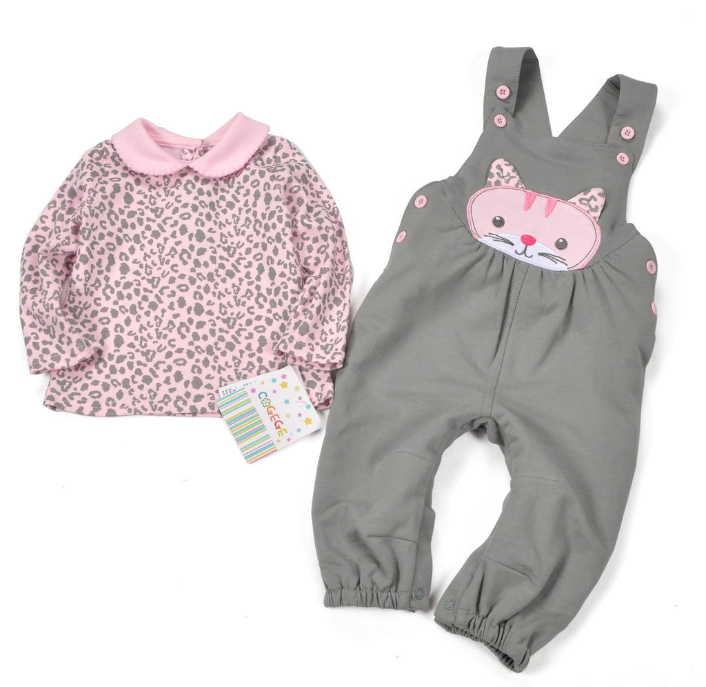 Babykleding Newborn.Baby Girl Clothes Sets Baby Girl Clothing Infant Newborn Baby