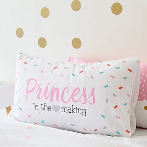 Cotton 48x74cm Pillow Cases Kids Cartoon Girls Boys Decorative Nordic Style Cushion Cover No Inner Child Gift Free Shipping 1pcs - Dollar Bargains - 1