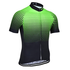 Siilenyond 4 Colors Vandalin Ropa Ciclismo MTB Bike Wear Cycling Clothing Racing Bicycle clothes Riding Maillot Cycling Jersey-Dollar Bargains Online Shopping Australia