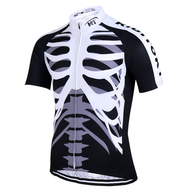 Cycling Jersey only / 4XLShamus Racing Cycling Jersey Bike uniform Cycle shirt Maillot Rock Bicycle Wear MTB Cycling Clothing Pro Ropa Ciclismo