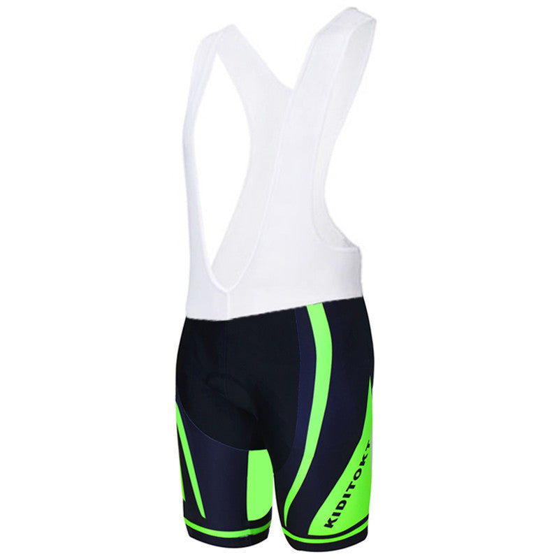 Cycling Bib Pants / 4XLShamus Racing Cycling Jersey Bike uniform Cycle shirt Maillot Rock Bicycle Wear MTB Cycling Clothing Pro Ropa Ciclismo