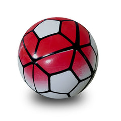 The 10th Soccer Ball Football PU Size 5 Anti-slip Balones De Futbol Mechanically Stitched Bola De Futebol 5 Colors Soccer Balls-Dollar Bargains Online Shopping Australia